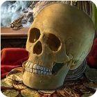 เกมส์ Dark Tales: Edgar Allan Poe's The Gold Bug Collector's Edition