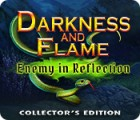 เกมส์ Darkness and Flame: Enemy in Reflection Collector's Edition