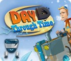 เกมส์ Day D: Through Time