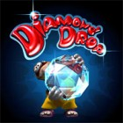 เกมส์ Diamond Drop