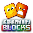 เกมส์ Disharmony Blocks