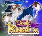 เกมส์ Doodle Kingdom
