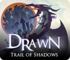 เกมส์ Drawn: Trail of Shadows