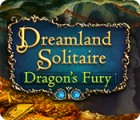 เกมส์ Dreamland Solitaire: Dragon's Fury