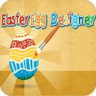 เกมส์ Easter Egg Designer