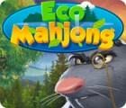 เกมส์ EcoMahjong