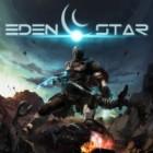 เกมส์ Eden Star