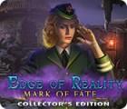 เกมส์ Edge of Reality: Mark of Fate Collector's Edition