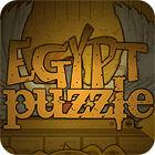 เกมส์ Egypt Puzzle
