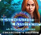 เกมส์ Enchanted Kingdom: A Stranger's Venom Collector's Edition