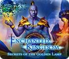 เกมส์ Enchanted Kingdom: The Secret of the Golden Lamp