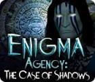 เกมส์ Enigma Agency: The Case of Shadows