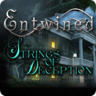 เกมส์ Entwined: Strings of Deception