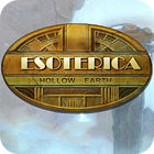 เกมส์ Esoterica: Hollow Earth