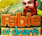 เกมส์ Fable of Dwarfs