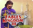 เกมส์ Fables of the Kingdom III