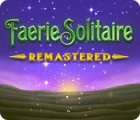 เกมส์ Faerie Solitaire Remastered