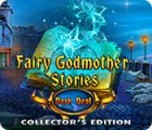 เกมส์ Fairy Godmother Stories: Dark Deal Collector's Edition