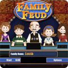 เกมส์ Family Feud