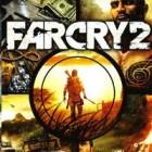 เกมส์ Far Cry 2