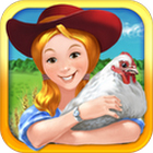เกมส์ Farm Frenzy 3