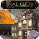 เกมส์ Final Cut: Encore Collector's Edition