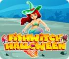 เกมส์ FishWitch Halloween
