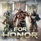 เกมส์ For Honor