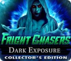 เกมส์ Fright Chasers: Dark Exposure Collector's Edition