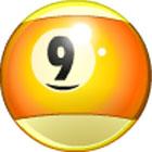 เกมส์ Fun Pool 9