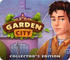 เกมส์ Garden City Collector's Edition