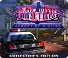 เกมส์ Ghost Files: Memory of a Crime Collector's Edition