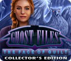 เกมส์ Ghost Files: The Face of Guilt Collector's Edition