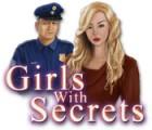เกมส์ Girls with Secrets