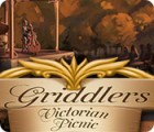เกมส์ Griddlers Victorian Picnic