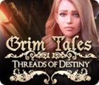 เกมส์ Grim Tales: Threads of Destiny
