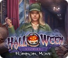 เกมส์ Halloween Stories: Horror Movie