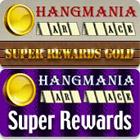 เกมส์ Hangmania