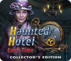 เกมส์ Haunted Hotel: Lost Time Collector's Edition