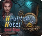 เกมส์ Haunted Hotel: Lost Time