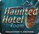 เกมส์ Haunted Hotel: Room 18 Collector's Edition