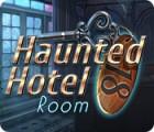 เกมส์ Haunted Hotel: Room 18