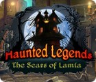 เกมส์ Haunted Legends: The Scars of Lamia