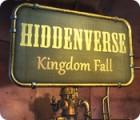 เกมส์ Hiddenverse: Kingdom Fall