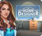 เกมส์ Home Designer: Makeover Blast