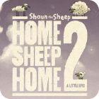 เกมส์ Home Sheep Home 2: Lost in London