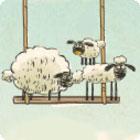 เกมส์ Home Sheep Home