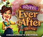 เกมส์ Hotel Ever After: Ella's Wish Collector's Edition