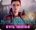 เกมส์ House of 1000 Doors: Evil Inside