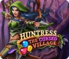 เกมส์ Huntress: The Cursed Village